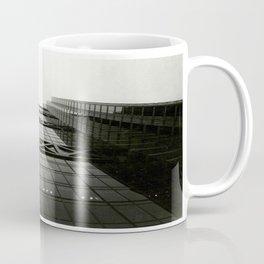From Down Below Coffee Mug