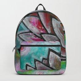 Evergrow Backpack