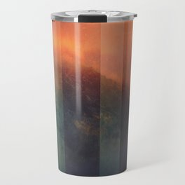 Fractions A98 Travel Mug