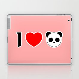 I Heart Seungri Laptop & iPad Skin