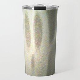 BoOo Travel Mug