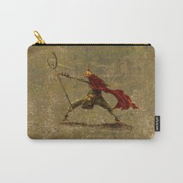 Usopp Carry-All Pouch