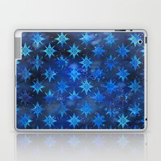 Tribal America {STARS} Laptop & iPad Skin