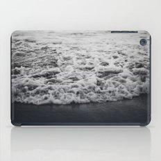 Infinity iPad Case