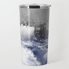 Immersion II Travel Mug