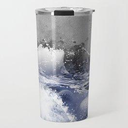 Immersion II Travel Mug