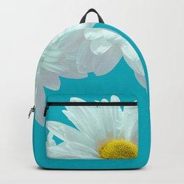 Daisy, Daisy Backpack