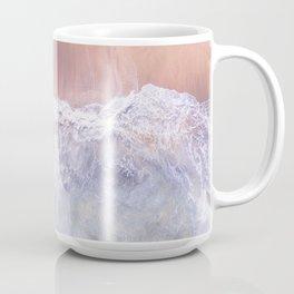 Coast 4 Coffee Mug