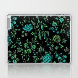 liberty cool Laptop & iPad Skin