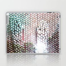 hb79n Laptop & iPad Skin