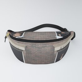 LGBT Pride Parade Watchers Fanny Pack