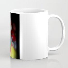 Laughing Clowns Coffee Mug