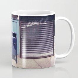 150//365 [V2] Coffee Mug