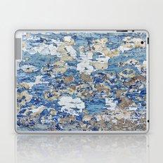 Islands of Ugly Laptop & iPad Skin