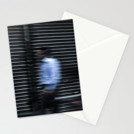 RJD2 Stationery Cards