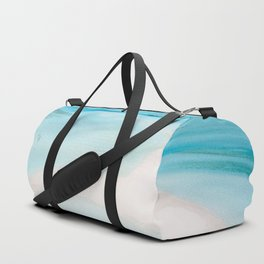 Pirate Booty Duffle Bag