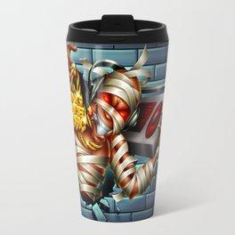 Urban Mummy Travel Mug