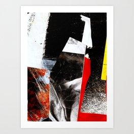 Woicre Art Print