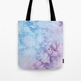 Persian design Tote Bag