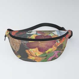 Red hens and many others and more..... Fanny Pack