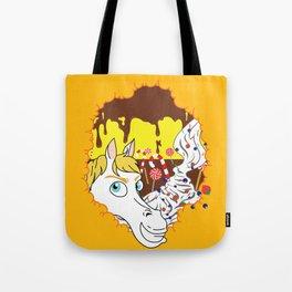 Sweet Heaven Tote Bag
