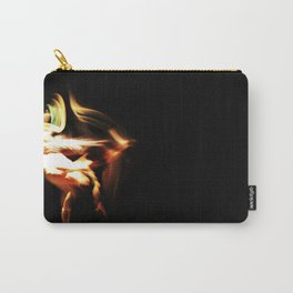 Cupids Arrow Carry-All Pouch