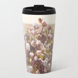 Cottonfield Travel Mug