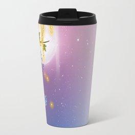 Mool Mantr Travel Mug