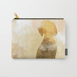 Hound Carry-All Pouch