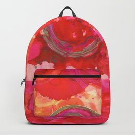 FIZZ Backpack