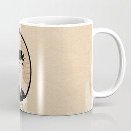 Pride and prejudice - Mr Darcy Coffee Mug