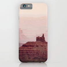 Valley of The Gods Slim Case iPhone 6s