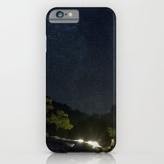 Chimaera and the Galaxy Slim Case iPhone 6s
