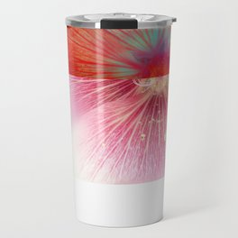 insideout Travel Mug