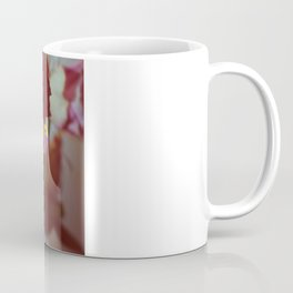 Loop Coffee Mug