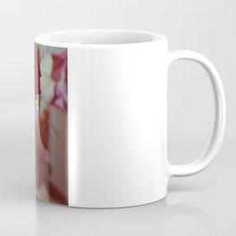 Loop Coffee Mug