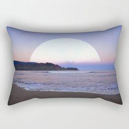 .M. Rectangular Pillow