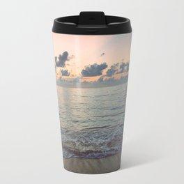 Parting Ways Travel Mug