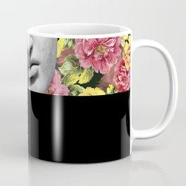 Whisper Coffee Mug