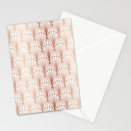Luxury Ornaments 17 Stationery Cards