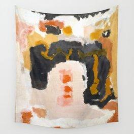 Mark Rothko - Untitled - 1947 Artwork Wall Tapestry