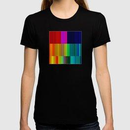 JON_BENET T-shirt