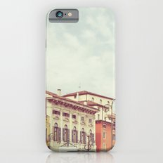 Verona iPhone 6s Slim Case