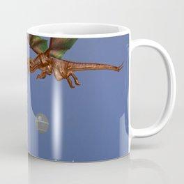War Stars: Sparkles Coffee Mug