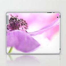 So Adorable.... Laptop & iPad Skin
