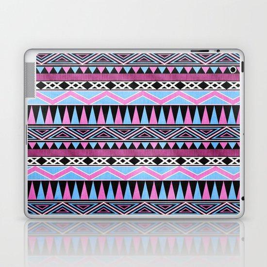 Fancy That Laptop & iPad Skin