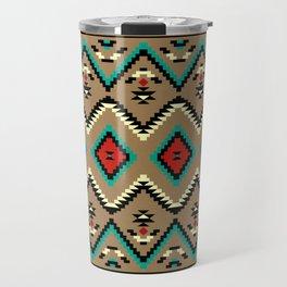 Askook Mukki Travel Mug