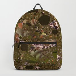 Magical Meadow Backpack