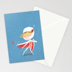 Jun Stationery Cards
