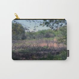 Meadow Carry-All Pouch